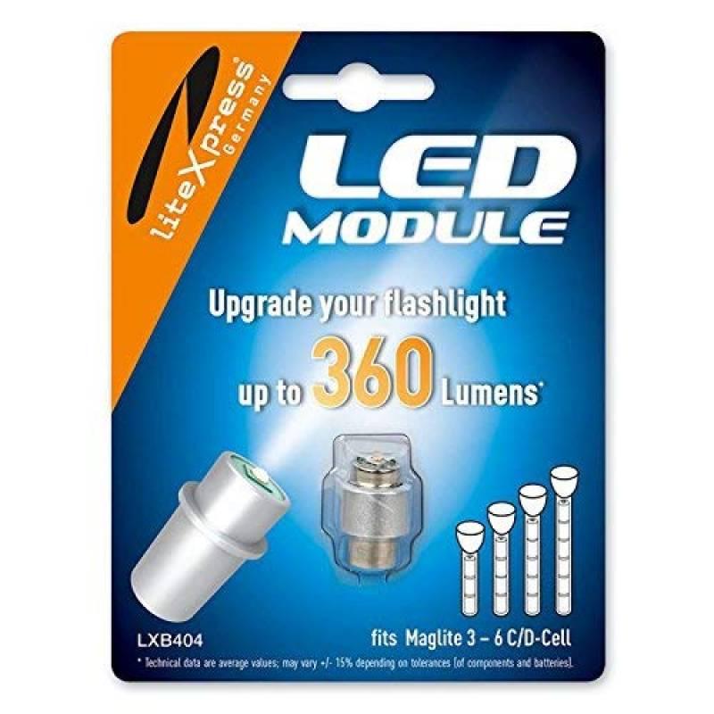 Ampoule Lampe De Poche 4 5v Le Top 11 Pour 2019 Comparatif Ampoules