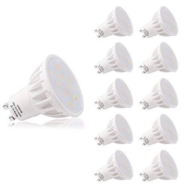 Pour Comparatif Ampoules Notre Sylvania 2019gt; XNn0ZP8wOk
