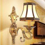LOHAS® Lot de 2 Lampe E14 LED Ampoule pour Réfrigérateur / 1.5 W - Puissance équivalente à une Lampe de 15 Watt,Blanc Chaud- 2700K de la marque Lohas-Led image 4 produit