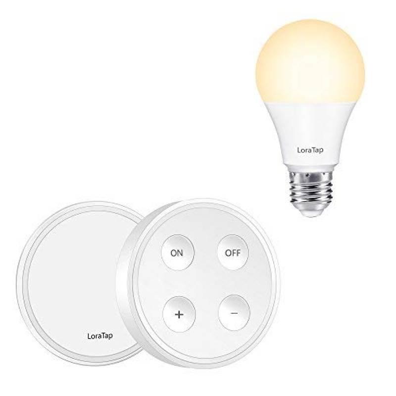 ampoule compatible variateur choisir les meilleurs mod les pour 2019 comparatif ampoules. Black Bedroom Furniture Sets. Home Design Ideas