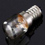 Loriver E14 T25-haute température 300 degré ampoule LED lampe, 25W de la marque Loriver image 2 produit