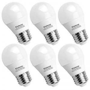 lot ampoule led TOP 12 image 0 produit