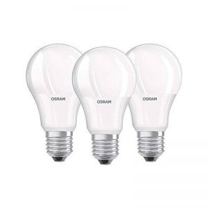 lot ampoule led TOP 6 image 0 produit