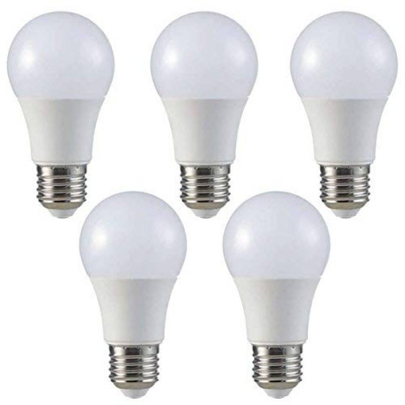 Ampoule Blanc NeutreVotre Comparatif Pour 2019Ampoules m8nNw0