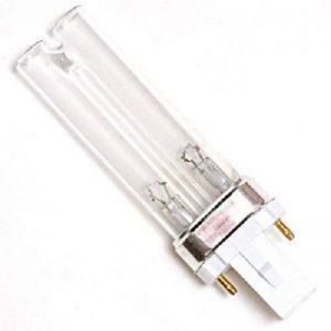 LSE Lighting compatible 7W Ampoule UV pour EHEIM reeflexUV 7315298 350 de la marque Lse Lighting image 0 produit