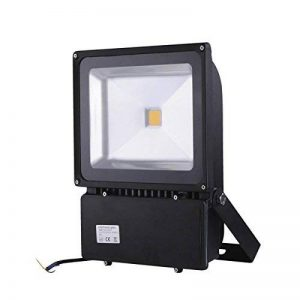 lumens watt TOP 0 image 0 produit