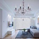 luminaire ampoule design TOP 1 image 2 produit