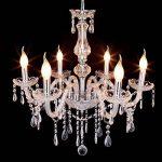 luminaire ampoule design TOP 1 image 4 produit