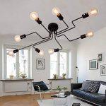 luminaire ampoule design TOP 13 image 3 produit