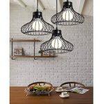 luminaire ampoule design TOP 14 image 3 produit