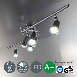 luminaire ampoule design TOP 2 image 0 produit