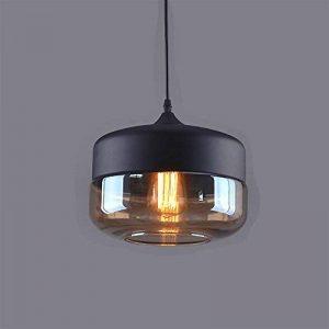 luminaire ampoule design TOP 3 image 0 produit