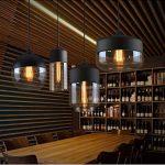 luminaire ampoule design TOP 3 image 2 produit
