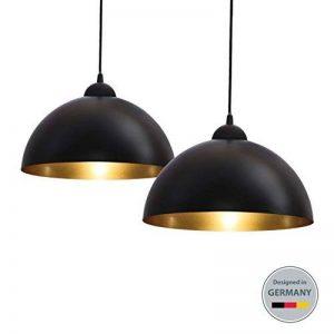 luminaire ampoule design TOP 7 image 0 produit