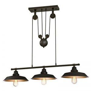 luminaire ampoule filament TOP 11 image 0 produit