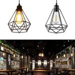 luminaire forme ampoule TOP 11 image 2 produit