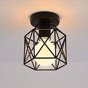 luminaire forme ampoule TOP 12 image 0 produit