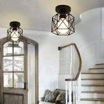 luminaire forme ampoule TOP 12 image 1 produit