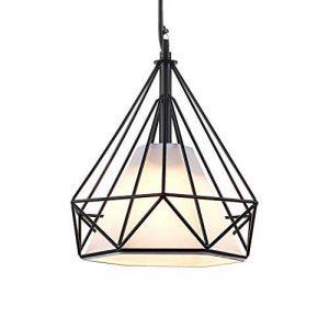 luminaire forme ampoule TOP 7 image 0 produit