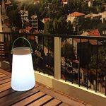 Lumisky Take Away W31 Lanterne Lumineuse LED, Plastique, Intégré, 1 W, Blanc de la marque LUMISKY image 3 produit