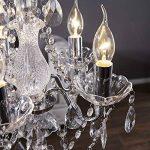 lustre ampoule design TOP 0 image 2 produit