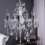 lustre ampoule design TOP 0 image 4 produit
