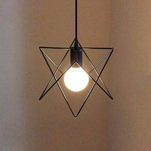lustre ampoule design TOP 3 image 0 produit