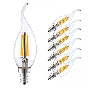 lustre ampoule filament TOP 10 image 0 produit