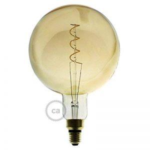 lustre ampoule filament TOP 2 image 0 produit