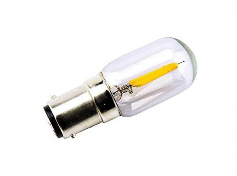 Ampoule 10 Pour Ba15dTop 2019Comparatif Ampoules oCBrdexW