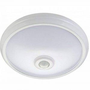 Maclean mce131Plafonnier LED avec détecteur de Mouvement Infrarouge de la marque Maclean image 0 produit