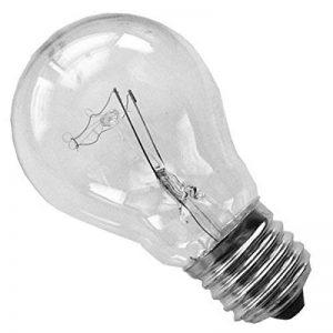 marque ampoule TOP 1 image 0 produit