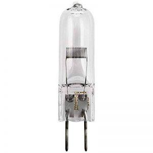 MEDIUM Lampe rétroprojecteur 36 V 400 W HLX Culot G6.35 de la marque Osram image 0 produit