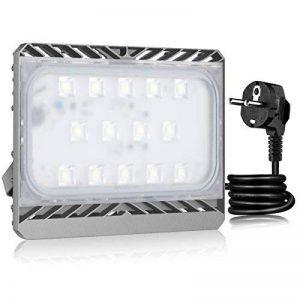 meilleur ampoule led TOP 6 image 0 produit