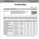 Meister Ling® Façade Vis en acier inoxydable V2A/Inox, avec enregistrement couleur à tête plate Galvanisé thermolaqué et Torx T 20, (par lot de 100+ 1Bit), V2A, gris de la marque Meisterling image 3 produit