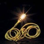 micro ampoule TOP 0 image 1 produit