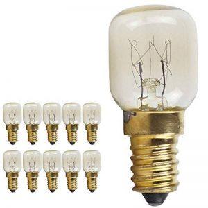 micro ampoule TOP 10 image 0 produit