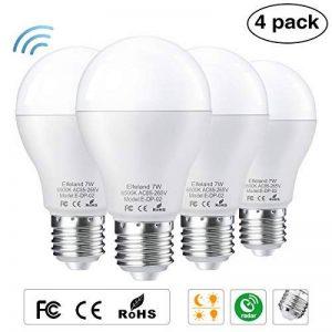 micro ampoule TOP 9 image 0 produit