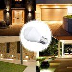 micro ampoule TOP 9 image 3 produit