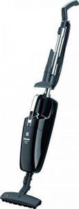 Miele Aspirateur Swing H1 Parquet EcoLine Noir 2.5 Litre 550 Watt de la marque Miele image 0 produit