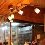 Minkle 10W Ampoules LED RGB Changement de Couleur Dimmable LED Bulbs E27 Lampes d'ambiance avec Télécommande Sans Fil, RGB+blanc de la marque Minkle image 3 produit