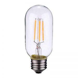 modèle ampoule TOP 7 image 0 produit