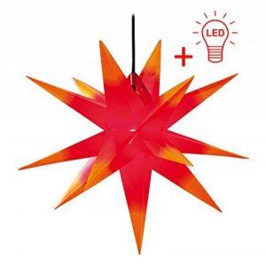 monde ampoule TOP 5 image 0 produit