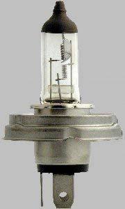 Narva 48904, ampoule halogène Rally P45T, H4, 12V, 100/90W de la marque Narva image 0 produit