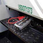 NOCO GB150 Genius UltraSafe Démarreur/Chargeur de Batterie lithium - 12 V, 4000 Amp de la marque NOCO image 4 produit