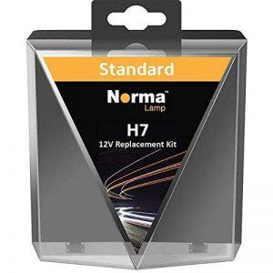 Norma 210607–305Boîte d'ampoules de rechange de la marque Unbekannt image 0 produit