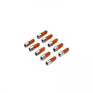 norme culot ampoule TOP 4 image 0 produit