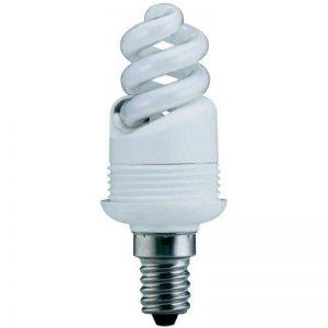 Notre comparatif pour : Ampoule fluocompacte e14 TOP 0 image 0 produit