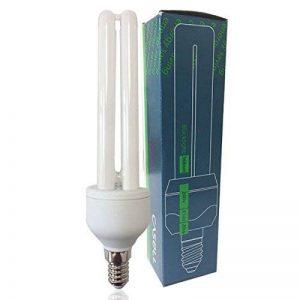 Notre comparatif pour : Ampoule fluocompacte e14 TOP 6 image 0 produit