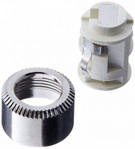 Notre comparatif pour : Ampoule krypton maglite TOP 1 image 0 produit